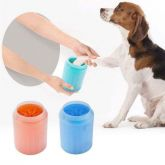 Limpa Patas Washer Cup Pets cod: 5060060